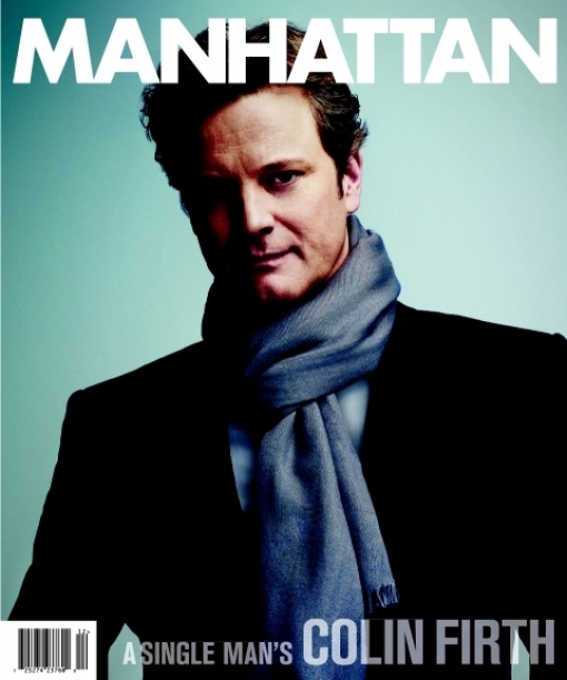 <h2>Colin Firth</h2>Brytyjski do bólu!