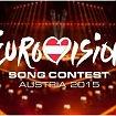 Mamy kandydatkę na Eurowizję 2015! Wokalistka jednak się waha