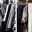 Polskie blogerki na Berlin Fashion Week - Zobaczcie relację!