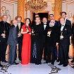Wiktory 2015 rozdane! Oto lista laureatów