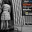 VII edycja Konkursu Fotograficznego Empiku. Do wygrania nagrody o łącznej wartości blisko 20 tys. zł!