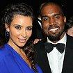 Kim Kardashian jest w ciąży! To już pewne