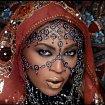 """Niesamowita Beyonce w nowym klipie Coldplay """"Hymn For The Weekend"""". Widzieliście już?"""