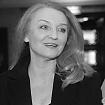 Na co zmarła Halina Skoczyńska? Aktorka zmagała się z poważną chorobą
