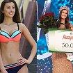 Miss Polski 2016: Paulina Maziarz to najpiękniejsza kobieta w Polsce!