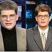 Piotr Gembarowski przed laty spotykał się z Edytą Górniak. Zobaczcie, jak wygląda teraz! Będziecie W SZOKU