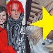 Czwarta żona Michała Wiśniewskiego przeszła wielką METAMORFOZĘ! Dominika Tajner zmienia się w Barbie?