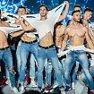 Tak wyglądają finaliści Mistera Polski 2018! Który najprzystojniejszy?