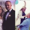 Ślub od pierwszego wejrzenia 3: Anita i Adrian ciągle SĄ RAZEM! Pokazują intymne zdjęcie