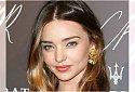 Złoty brąz - wielki trend w koloryzacji włosów 2015