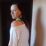 Kamila Kama Strzelecka
