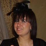 Paulina Bomert