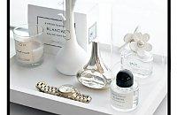 Zapach kobiety sukcesu – Wybieramy najlepsze zapachy do pracy