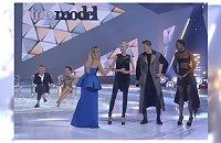 FINAŁ 4 edycji Top Model - Zobacz kto wygrał!