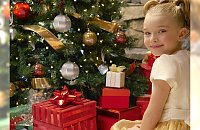 Radzimy: Jak dobrać prezenty dla bliskich na święta 2014