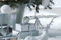 Białe Święta w trzech odsłonach