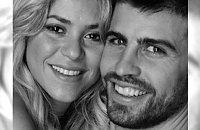 Shakira ponownie została mamą!