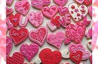 Życzenia na walentynki - śmieszne wierszyki na dzień zakochanych