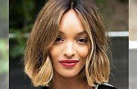 Top 10 fryzur celebrytów z 2014 roku