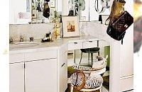 9 wskazówek, które sprawią, że twoja łazienka będzie wyglądała bardziej luksusowo