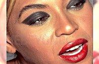 TAK naprawdę wygląda Queen Bey! Do sieci wyciekły zdjęcia bez obróbki graficznej