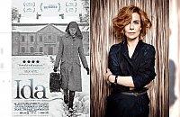 Wiemy, jaką kreację Agata Kulesza założy na galę rozdania Oscarów!