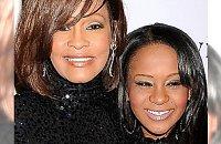 Próba wybudzenia Bobby Kristiny ze śpiączki nie powiodła się. Co dalej z córką Whitney Houston?