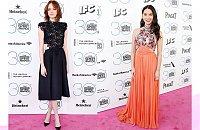 Najciekawsze kreacji naFilm Independent Spirit Awards 2015- Zobaczcie, jak ubrały się gwiazdy Hollywood