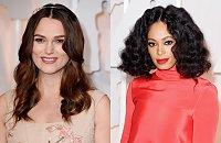 Oto najpopularniejsza fryzura gali Oscarów 2015