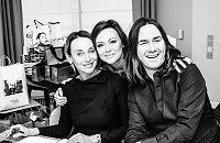 Fashion Designer Awards 2015: Jury wybrało 30 projektantów, którzy zawalczą o półfinał