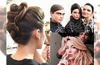 Konta na Instragramie, które powinna śledzić każda miłośniczka fryzjerskich trendów