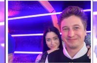 """Kolejna kontuzjowana para w """"Tańcu z gwiazdami"""". Kto tym razem?"""