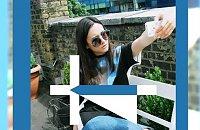 10 Najdziwniejszych gadżetów do robienia selfie