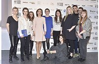Wybrano finalistów Fashion Designer Awards 2015!