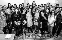 Półfinał Fashion Designer Awards 2015: Znamy nazwiska projektantów, którzy wystąpią w półfinale w Złotych Tarasach!