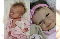 Moda na reborn baby - hit czy ohyda?
