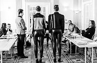 Internauci wybrali. Marcin Gorczycki w Finale  7. edycji Fashion Designer Awards