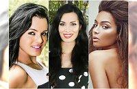 Aż trudno uwierzyć, że te kobiety były kiedyś mężczyznami! Oto najpiękniejsze transseksualne modelki świata