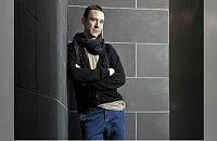 Mauro Gasperi przedstawi swoją najnowszą kolekcję na Fashion Designer Awards