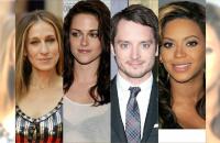 Gwiazdy zanim stały się sławne. Zobacz, jak wyglądali największe sławy Hollywood zanim zarobili miliony