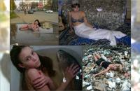 Najgorsze i najdziwniejsze zdjęcia profilowe z rosyjskich portali randkowych!