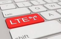 Lepsze 3G czy LTE?