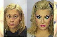 Zwykłe kobiety z ulicy zamienili w modelki. Efekt jest piorunujący!