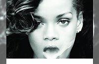 Rihanna wypuszcza na rynek własną.... marihuanę!