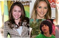 Zobacz obsadę Hannah Monatanna 10 lat później - Ta zmiana nas zszokowała!!