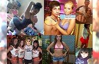 26 największych photoshopowych wpadek ostatnich lat - jeszcze śmieszne czy już straszne?!