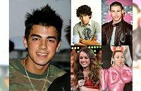 Zobacz MEGA transformacje gwiazd Disney Channel! Jak wyglądali 10 lat temu? Sprawdź!