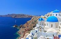 GRECJA – kolebka europejskiej cywilizacji