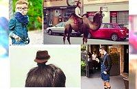 23 rzeczy, które zostały zrujnowane przez Hipsterów