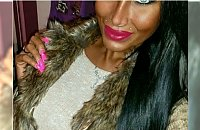 Electra Plastic - niemiecka Barbie podbija Instagram. Jak daleko jej do oryginału?